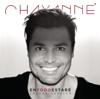 En Todo Estaré (Deluxe Edition) - Chayanne
