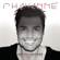 Humanos a Marte - Chayanne
