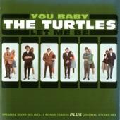 The Turtles - You Baby (Mono)