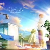 Re:set - The Best of Ryo-kun – (Standard Editon)