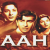 Aah (Original Motion Picture Soundtrack) - Lata Mangeshkar & Mukesh