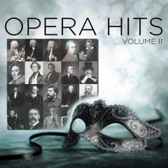 Opera Hits, Vol. 2