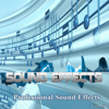 Airplane - Professional Sound Effects Group