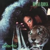 Diana Ross - Eaten Alive (Extended Instrumental)