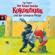 Ingo Siegner - Der kleine Drache Kokosnuss und der schwarze Ritter (Der kleine Drache Kokosnuss 6)