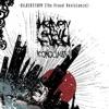 Bildersturm: Iconoclast II (The Visual Resistance), Heaven Shall Burn