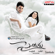 Sainikudu (Original Motion Picture Soundtrack) - Harris Jayaraj
