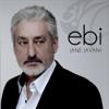 Jane Javani - Ebi
