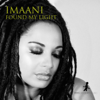 Found My Light (The Layabouts Vocal Mix) - Imaani