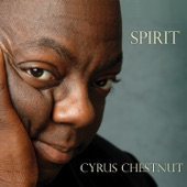Cyrus Chestnut - Lift Every Voice and Sing