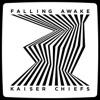 Falling Awake - Single ジャケット写真
