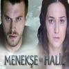 Menekşe & Halil (Original TV Series Soundtrack), Toygar Işıklı