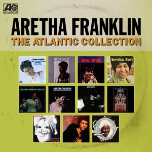 The Atlantic Collection