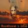 Tu Has Venido a la Orilla - Cantantes De Dios