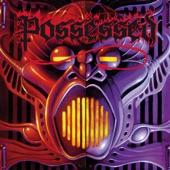 Possessed - Tribulation