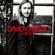 Hey Mama (feat. Nicki Minaj, Bebe Rexha & Afrojack) - David Guetta  ft.  Tino