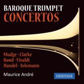[Download] Trumpet Concerto in D Minor, HWV 367a: IV. Adagio MP3