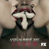 American Horror Story: Coven, Season 3 - Synopsis and Reviews