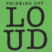 Thinking Out Loud (Alex Adair Remix) - Single