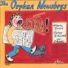 The Orphan Newsboys