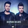 Deepside Deejays - In My Heart (Radio Version) artwork