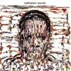 Body And Soul  - John Coltrane