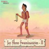 Jay Shree Swaminarayan II