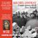 Michel Onfray - Contre-histoire de la philosophie 22.2: L'autre pensée 68 - Guy Debord