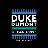 Ocean Drive (Remixes)