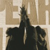 Ten (Redux), Pearl Jam
