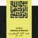 Juzz Amma (Quran) - Abdullah Al Matroud