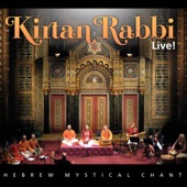 Kirtan Rabbi - Shema