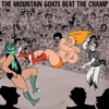The Mountain Goats - Beat the Champ Album