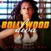 Bollywood Diva - Aishwarya Rai