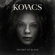 My Love - Kovacs