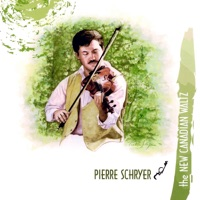 New Canadian Waltz (Live in Concert) by Pierre Schryer on Apple Music
