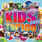 Kids Top 100 2015