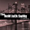 The New Jack Swing Collection, Vol. 5 - Various Artists
