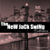 Various Artists - The New Jack Swing Collection, Vol. 5