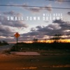 JUST UP THE ROAD-WILL HOGE