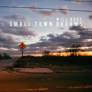 Will Hoge - Middle of America