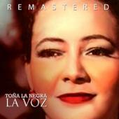 La voz (Remastered)