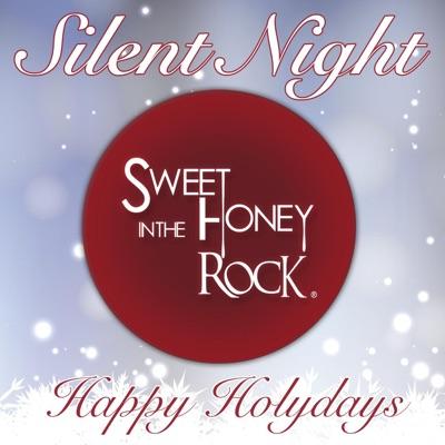 Silent Night - Single - Sweet Honey in the Rock