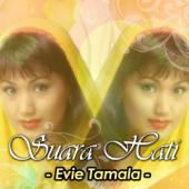 Suara Hati-Evie Tamala