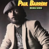 Paul Barrere - If the Phone Don't Ring