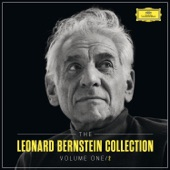"""London Symphony Orchestra - Bernstein: On The Town - No. 3 """"Presentation Of Miss Turnstiles"""""""