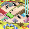 Years & Years - King artwork