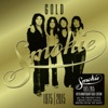GOLD: Smokie Greatest Hits (40th Anniversary Deluxe Edition), Smokie