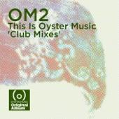 Shaun Escoffery - Days Like This - Spinna & Ticklah Club Mix Edit