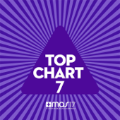 Top Chart 7